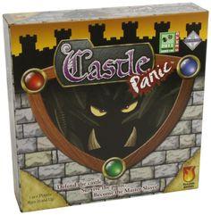 Castle Panic Fireside Games http://www.amazon.com/dp/B002IUFSPM/ref=cm_sw_r_pi_dp_xiv2tb1C7SVC1NH3