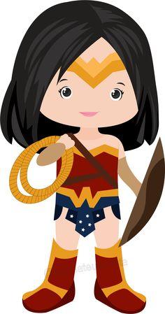 334 Best Wonder Woman Printables images | Wonder woman ...