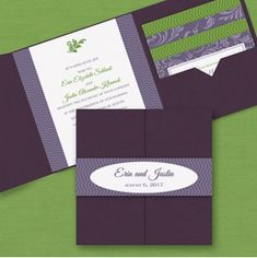 Classic Lux Pocket Invitation - Wedding Invitation Ideas - Wedding Invites - Wedding Invitations - Create a FREE Proof Online - Order Sample Invitations Chevron Wedding Invitations, Fairytale Wedding Invitations, Discount Wedding Invitations, Inexpensive Wedding Invitations, Inexpensive Wedding Venues, Engagement Invitations, Wedding Invitation Design, Wedding Stationery, Wedding Venues Toronto