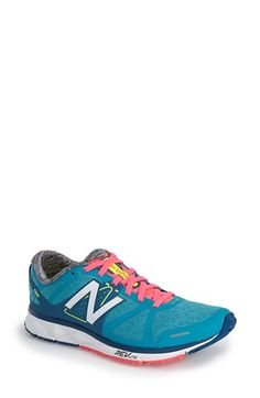 New Balance '1500' Running Shoe (Women) available at #Nordstrom