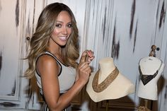 When she burst on the scene in 2010 as one of the new housewives in New Jersey, the world fell instantly in love with Melissa Gorga. She and her husband, J