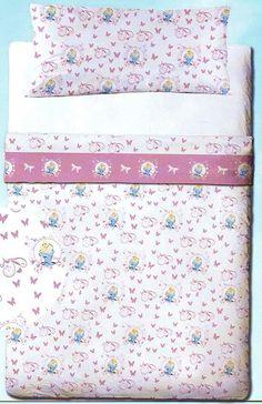 20+ mejores imágenes de Ropa de cama infantil | ropa de cama