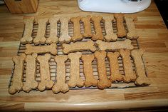 I Found This Wicked Cookie Cutter For Dog Biscuits So Emailed Charlotte And She Forwarded BirthdayBirthday CakePuppy