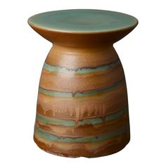 Woven Indian Mooda Stool The Mooda Is A Traditional Low