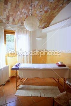 sport massage stockholm but plug
