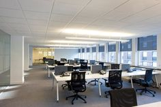 What is a Business Office Furniture?