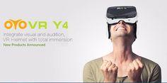 http://www.ebay.com/itm/Leather-VR-Fiit-2N-Pro-Version-3D-VR-Virtual-Reality-Glasses-Headset-vrbox-/222145815953