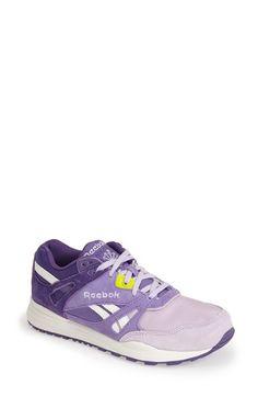 Reebok 'Ventilator' Sneaker (Women) available at #Nordstrom