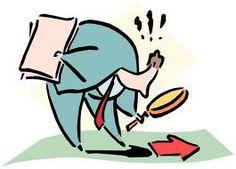Investigación de Accidentes   Básicamente cuando se produce un accidente en el centro laboral el supervisor de seguridad debe proceder de la siguiente manera: