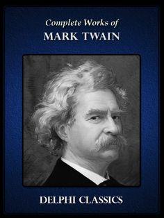 Complete Works of Mark Twain (Illustrated) by MARK TWAIN, http://www.amazon.com/dp/B0051XSGYS/ref=cm_sw_r_pi_dp_iLnArb0KB3D59