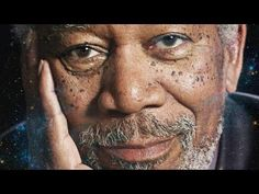 Morgan Freeman wants you to go to space.  Music and editing by melodysheep.    New remixes coming soon! Video sources:    Through the Wormhole  Into the Universe with Stephen Hawking  When We Left Earth  The Tree of Life      Twitter: https://twitter.com/musicalscience  Facebook: http://www.facebook.com/pages/Melodysheep/114830585326259