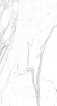 Estatuario E04 Neolith Countertop White Marble