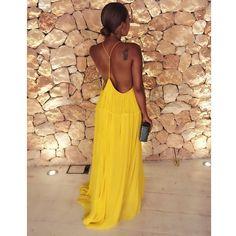 Winonah de Jong @winonahdejong Dinner dress #Chl...Instagram photo   Websta (Webstagram)