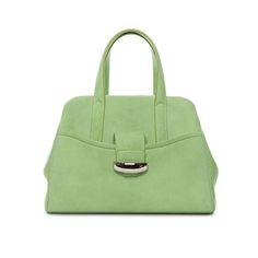 Italian Designer Handbag Brands Part I | Italy