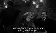 """""""Le Notti Bianche"""" (1957) - Luchino Visconti"""