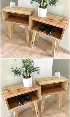 15 Incredible Do It Yourself Pallet Ideas 2 Pallet rake Eating Plans, Own Home, Woodworking, Pure Products, How To Plan, Pallet Ideas, Diy Pallet, Pallet Projects, Diy Palettenprojekte