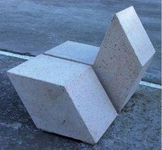 Résultats Google Recherche d'images correspondant à http://img.archiexpo.com/images_ae/photo-m2/design-public-benches-in-concrete-with-backrest-52200-2175161.jpg