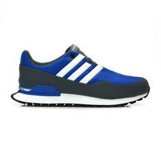 74562cbee2 Οι 62 καλύτερες εικόνες του πίνακα Trainers Sneakers  Men s ...