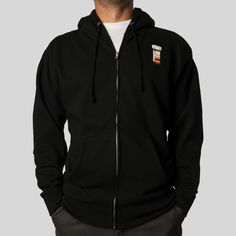 upper-playground - Pill Zip Hoodie in Black #upperplayground @upperplayground #rx #sf #perscribed #pill #hoodie