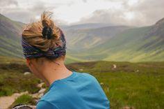 Wyspa Arran – najważniejsze informacje, jak dojechać oraz opis 2-dniowego trekkingu po wyspie Arran. Zapraszamy do lektury
