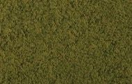 Walthers Scenemaster HO 949-1220 Tear and Plant Bushes, Light Green Brick Paper, Model Train Layouts, Models, Model Trains, Backdrops, Scenery, Plant, Green, Templates