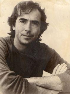 """Radio Saudade: Romance de Curro """"El Palmo"""""""