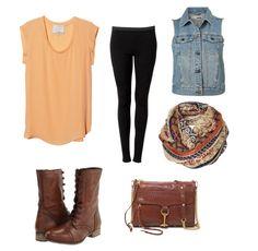 school  outfits on tumblr | http://25.media.tumblr.com/tumblr_m35pfx…