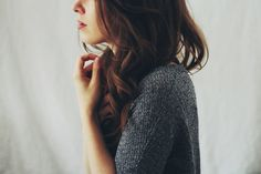 Amazing Long Hair   via Tumblr - image