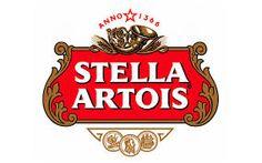 stella artois - Google keresés