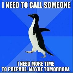 Yeah I've done this! XD Socially Awkward Penguin meme - Penguin Funny - Funny Penguin meme - - Yeah I've done this! XD Socially Awkward Penguin meme The post Yeah I've done this! XD Socially Awkward Penguin meme appeared first on Gag Dad. Memes Humor, Humor Quotes, Ocd Humor, Drug Memes, Sarcasm Humor, Funny Shit, The Funny, Funny Stuff, Funny Walk