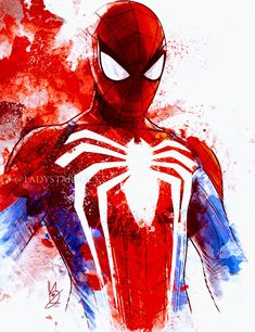 marvel heroes drawing the avengers * marvel heroes drawing Marvel Dc Comics, Marvel Avengers, Ms Marvel, Marvel Art, Marvel Heroes, Marvel Characters, Spiderman Marvel, Captain Marvel, Spiderman Anime