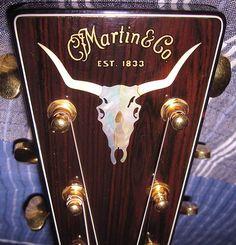 Rare Sunburst Martin Guitar D 35 Ernest Tubb Exotic Brazilian Rosewood ON Back 729789053907 | eBay
