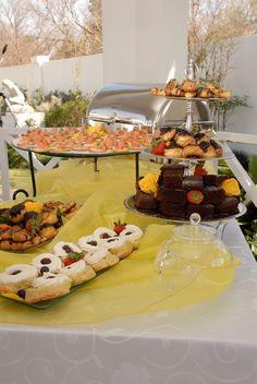 . Catering, Villa, Table Decorations, Furniture, Home Decor, Decoration Home, Catering Business, Room Decor, Gastronomia