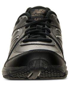 Nike Uomo Air Max Tavas In esecuzione Scarpe da Ginnastica from Finish Line