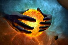 """""""Life will give you whatever experience is most helpful for the evolution of your consciousness."""" ~Eckhart Tolle ~"""
