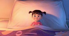 Monsters inc, disney monsters, funny iphone wallpaper, cartoon wallpape Disney Animation, Disney Pixar, Disney Cartoons, Disney Art, Walt Disney, Monsters Inc Boo, Monsters Ink, Disney Monsters, Cartoon Wallpaper