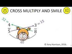 teaching math in a virtual reality | aharri5on (middle school math teacher)