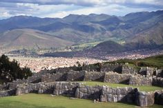Sacred Valley & Machu Picchu Trip Overview Tour Type: Overnight tour by train Good For: Everyone, done in small groups or privately Difficulty Rafting, Huayna Picchu, Machu Picchu Tours, Cusco Peru, Inca, France, Travel Agency, Dolores Park, Around The Worlds