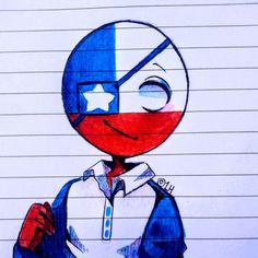 Read 🇨🇱Mini Comic🇲🇽 from the story Countryhumans Dibujos by WeyLuha with reads. Types Of Humans, Mini Comic, Wattpad, Birthday Month, Country, Hetalia, Memes, Chile, Funny Pictures
