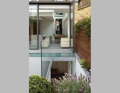 Broomwood Road SW11 | Giles Pike Architects