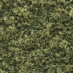 Woodland Scenics Burnt Grass Shaker Fine (32 oz. Shaker)