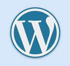 WordPress - Copyright WordPress