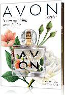 Welcome to the Avon website! Avon Catalog, Avon Brochure, Avon Online, Avon Rep, Makeup Bundles, Profile Photo, Best Makeup Products, Bath And Body, Perfume Bottles