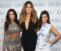 Kim, Khloe, Kourtney Tweet Support for Bruce Jenner During KUWTK - Us Weekly