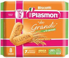 Biscotti http://www.teresamorone.com/2016/08/04/i-plasmon-dei-grandi-a-ciascuno-il-suo-biscotto/ http://bit.ly/2awZymi #aciascunoilsuo  #plasmon #plasmondeigrandi #biscottiplasmon #theFashiondiet #fashionblog #holidays #summer #foodie #relax #biscotti #lifestyleblogger #food #lifestyle