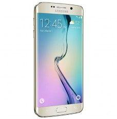 Samsung Galaxy S6 Edge 32GB Unlocked Phone-Gold smartphones | smartphones and relationships | smartphones texts | smartphones best | smartphones android | Videocon Smartphones | smartphones | EIDER Smartphones | Smartphones/Tablets/Laptops, etc.!!! | Smartphones Tablets PCs | Smartphones |
