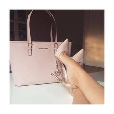Women's Peach and Silver Stiletto 4 Inch Heels Low-cut Upper Pumps Shoes For Work Chic Fashion Prom Dresses Shoes Elegant Wedding Dresses Shoes Spring Outfits Women Outfits For School Abaya Fashion Outfits Spring Party Shoes Street Style Outfits For Girls ,Date   FSJ