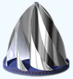 """Product is a fraud - should have figured by it's name: """"Magnetically-Levitated Axial Flux Alternator with Programmable Variable Coil Resistance, Vertical Axis Wind Turbine' New Energy, Save Energy, Renewable Energy, Solar Energy, Renewable Sources, Solar Power Facts, Vertical Wind Turbine, Alternative Energie, Power Generator"""