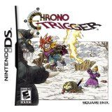 Chrono Trigger (Video Game)By Square Enix