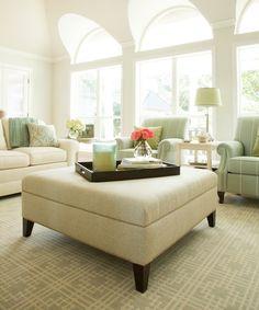 living room   Marker Girl Home